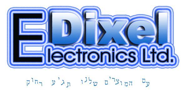 DIXEL Electronics Ltd. Israel